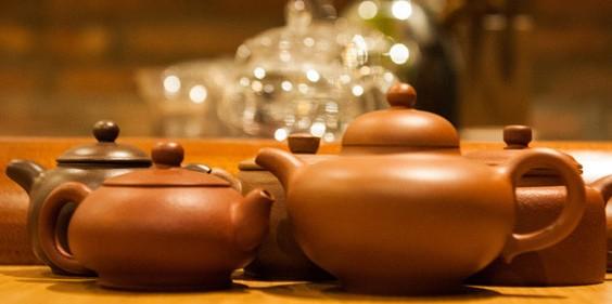 Hatvala Vietnamese Tea