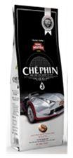 Che phin 3