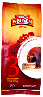Creative 3  340g ground x 14 packs in Bulk pack with shipping