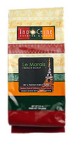 Le Marais French Roast 250g ground premium Arabica coffee (Indochine Estates)