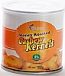 Honey Roast Cashew Kernels 100g