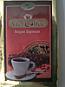 Saigon Espresso pods