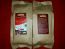 Naturally low caffeine ground coffee 250g  x 5 with shipping to New Zealand