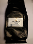 Cafetoland Guatemalan Arabica coffee beans from Acetango Valley