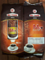 Metrang MRo Arabica 70% Robusta 30% bean coffee 500g