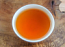 Red Buffalo Oolong , Son La Province, Hatvala 125g