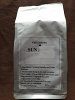 Sun 500g whole bean Arabica Robusta Pea berry blend coffee