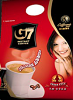 G7 Coffeemix collagen added sugar free 22 x 16g Sachets x 6 packs with shipping(CLONE)