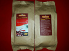 Naturally low caffeine ground coffee 250g