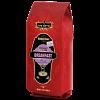 Breakfast TNI Coffee whole bean 340g