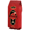 Buon Ma Thout TNI Coffee whole bean 340g
