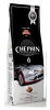Che Phin 3 (Trung Nguyen) 500g x 5 ground Coffee (2.5kg with shipping)