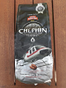 Che Phin 4 500g x 5packs - Arabic, Robusta, Catimore and Excelsa 4 bean mix especially for Phin