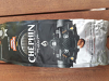 Che Phin 5 ground Trung Nguyen Vietnamese style coffee 500g x 5 packs with shipping