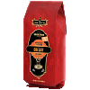 Da Lat TNI Coffee whole bean 340g