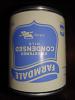 Farmdale condensed milk 3 pack of 397g