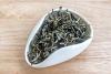 FivePenny Tea. Wild Green Tea from Suoi Giang, Yen Bai Province. Hatvala 90g