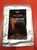 Italian Espresso 64 pod pack
