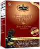 Gourmet Blend - King coffee - 250g ground coffee x 9 in soft pack with shipping