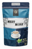 Mint 4 in 1 Instant Meet More Coffee (bag of 50 sachets, 18 g each sachet)