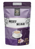 Taro 4 in 1 Instant Meet More Coffee (bag of 50 sachets, 18 g each sachet)