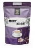 Taro 4 in 1 Instant Meet More Coffee (bag of 50 sachets, 18 g each sachet)