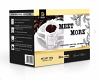 Meet More Coffee Arabica Disposable phin drip coffee (10 sachet box,15g sachet)
