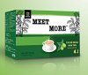 Noni 4 in 1 Instant Meet More Coffee (bag of 50 sachets, 18 g each sachet)