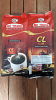 Metrang CL Culi Arabica 70% Robusta 30% bean coffee 500g