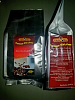 Naturally low caffeine ground coffee 1.25kg with shipping BX1