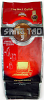 Creative 5  (Sang Tao 5) 340g ground Trung Nguyen Vietnamese style coffee