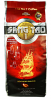 Creative 1 (Sang Tao 1) 340g ground  x 4 pack with shipping
