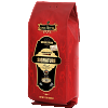 SignatureTNI Coffee whole bean 340g