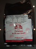 Trung Nguyen Buon Ma Thout  Espresso 500g whole bean premium Arabica Blend coffee