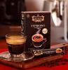 TNI King Coffee Espresso Instant Coffee 15 sticks 2.5 g
