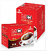 Metrang MCi - 3 in 1 coffee 16g x 96 sachet with shipping