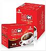 Metrang MCi - 3 in 1 coffee 16g x 100 sachet with shipping Short code March 2017