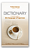 DICTIONARY: A barista's guide to the language of espresso