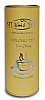 Oolong Tea : (Trà Ô Long) 100g