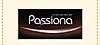 Passiona - Ca Phe Cho Pahi Dep