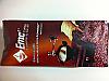EMC2 Robusta ground coffee 500g x 5 with shipping