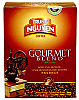 Gourmet Blend - Trung Nguyen - 500g ground coffee with shipping