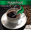 Hazlenut blend 64 pods with shipping