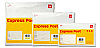 Express Post upgrade - suitable for BX1, bulk pack shipping paid orders
